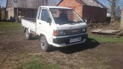 Toyota Town Ace Truck, 1987