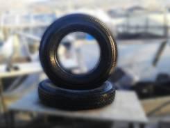Продам шины для Волги(газ-21)