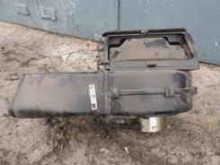 Мотор вентилятора печки. Лада Гранта Лада Калина