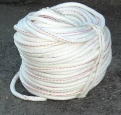 Верёвка Канат шнур 14 мм 100 метров