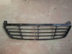 Решетка радиатора. Hyundai ix35, LM Hyundai Tucson D4HA, G4KD, G4NA