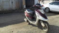 E-moto, 2007
