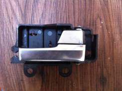 Ручка двери внешняя. Ford Focus, CAP, CB4, CB3 Ford C-MAX, CAP, CB3