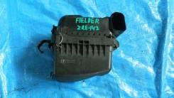 Корпус воздушного фильтра на Toyota Fielder