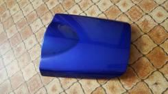 Пластик крышка сидения honda cbr 600rr