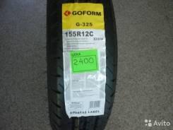 Goform, 155/80 R12 C