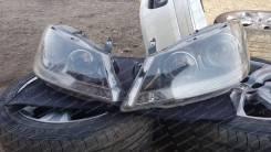 Фары в сборе для Honda Legend KB1