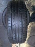 Aurora Tire Radial K109, 205/55/R16
