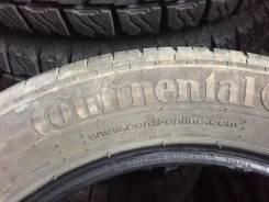 Continental ContiPremiumContact 2, 215/55 R17