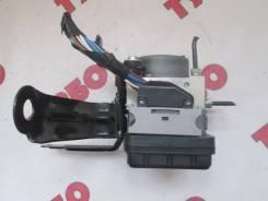 Блок ABS 44510-20370 Toyota Allion NZT260