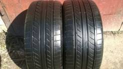 Goodyear Eagle LS EXE, 245/45 R17