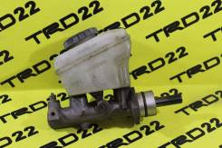 Главный тормозной цилиндр Toyota Crowm/Majesta JZS171
