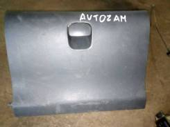 Бардачок. Mazda Revue, DB3PA, DB5PA Mazda Autozam Revue, DB5PA Двигатели: B3MI, B5MI, B5