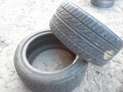 Dunlop SP Sport LM703, 265/40/17
