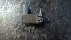 Клапан вакуумный Toyota 3S-FE, 4S-FE, 5A-FE
