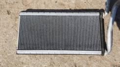 Радиатор отопителя. Toyota FJ Cruiser, GSJ15, GSJ15W Toyota Hilux Surf, GRN215, KDN215, RZN210, RZN215, TRN210, TRN215, VZN210, VZN215, GRN215W, KDN21...