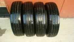Bridgestone, LT185/70/15