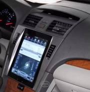 Головное устройство (Android) Toyota Camry (XV40)(XV45) 2006-2011.