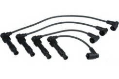 Высоковольтные провода (комплект) chevrolet captiva 2.4 литра донс