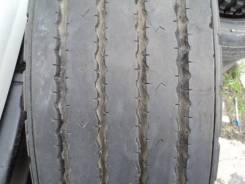 Dunlop sp160, 235/70R17.5