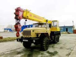 Ивановец КС-35714, 2005