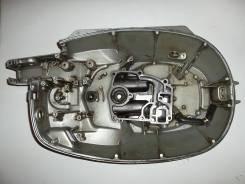 Поддон двигателя Honda BF 25