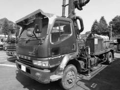 KYOKUTO PY60-14, 1996