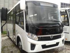 ПАЗ. Автобус 320405-04, 43 места