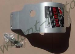 Защита двигателя ZETA MX Glide Plate ZE55-3232 KXF450 09-
