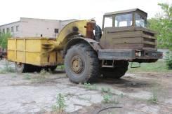 Моаз 6014, 1992