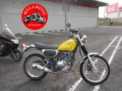 Yamaha, 1996