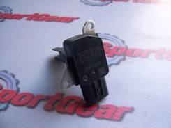 Датчик расхода воздуха Toyota Crown GRS184 2GR