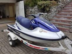 Продам водный мотоцикл Yamaha GP1200