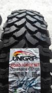 Unigrip Road Force M/T. Грязь MT, 2019 год, новые