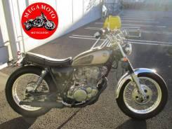 Yamaha SR400, 1994