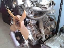 Двигатель м 412, новый . иж 2715 элементы двигателя