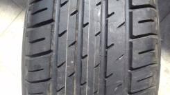 Michelin Pilot HX MXM, 225 55 R16 95W