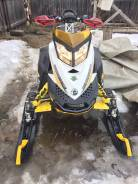 BRP Ski-Doo MX Z Renegade X 600 H.O. E-TEC