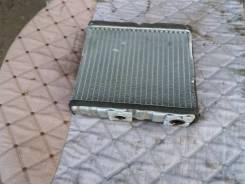 Радиатор отопителя Nissan Bluebird, HNU14, SR20DE
