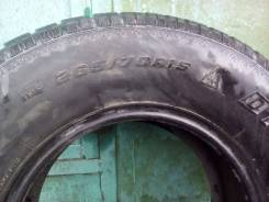 Bridgestone, Lt275/70r15