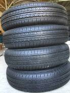 Goodyear GT-Eco Stage, 165/80R13
