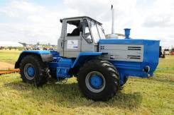 ХТЗ Т-150, 1999