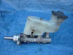 Главный тормозной цилиндр Honda Accord 7 CL7 CL7 CL9 CM1 CM2 CM3