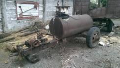 ДЭМ 1142. Распылитель Промышленый