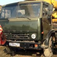 Галичанин КС-4572А, 1994