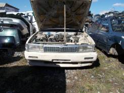 Nissan Laurel. HC33, RB20DET