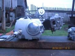 Продам Двигатель 72 Обмен
