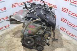Двигатель Smart Forfour, 135.950 | Установка | Гарантия до 100 дней