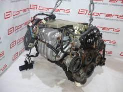 Двигатель в сборе. Mitsubishi: Eclipse, Grandis, Galant, Chariot Grandis, Lancer, Outlander, Challenger, Pajero Sport BYD S6 Honda Vigor 4G69