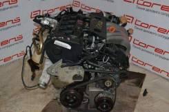 Двигатель Volkswagen, BLX   Установка   Гарантия до 100 дней